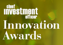 2016 CIO Innovation Forum & Awards Europe