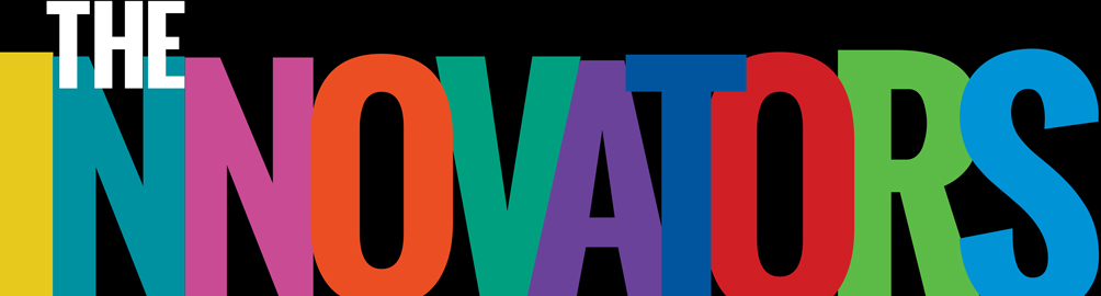 The 2016 Innovators