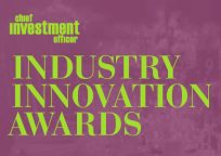 2016 CIO Industry Innovation Awards