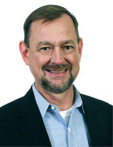 Stephen Cummings