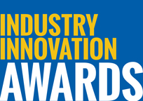 2017 CIO Industry Innovation Awards