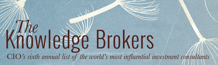 2017 Knowledge Brokers