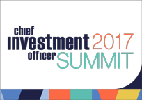 The Chief Investment Officer Summit