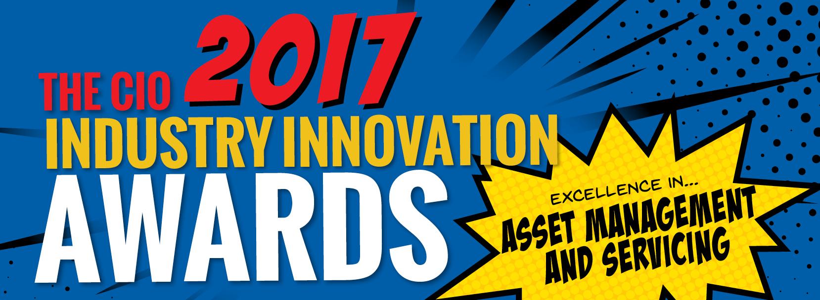 industry-innovation-awards-2016