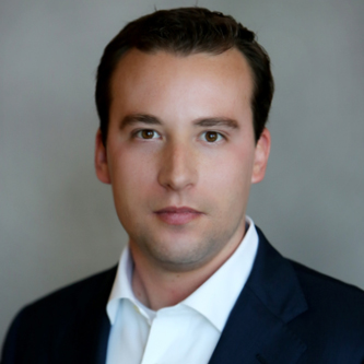 Michael Golubic