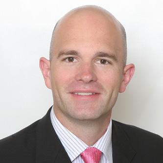 Chris Lyon