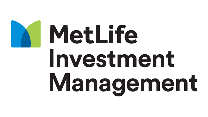 https://si-interactive.s3.amazonaws.com/prod/ai-cio-com/wp-content/uploads/2019/11/05145056/CIO11.19-MetLife-Logo-web.png