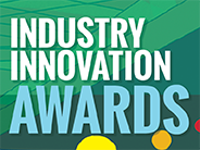 2020 CIO Influential Investors Forum and Industry Innovation Awards Dinner