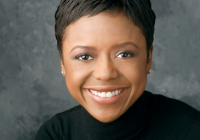 photo of Mellody Hobson
