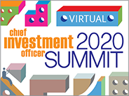 2020 Chief Investment Officer Summit