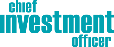 Chief Investment Officer Logo