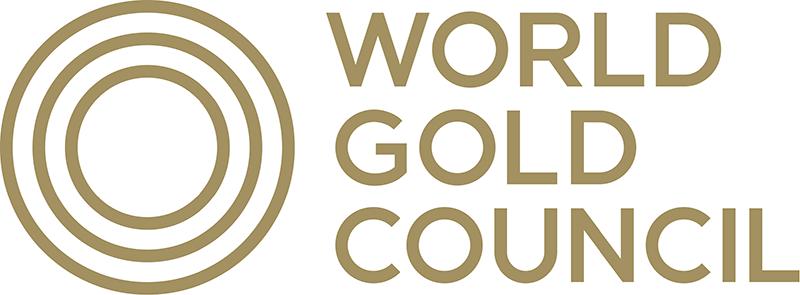 https://si-interactive.s3.amazonaws.com/prod/ai-cio-com/wp-content/uploads/2020/09/29090507/CIO-WP-WGC-logo.png