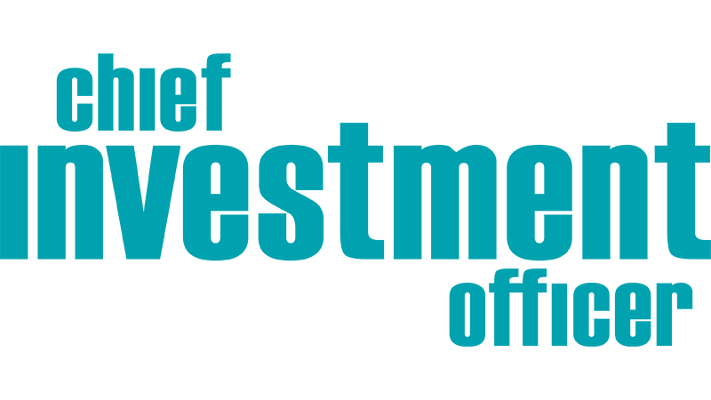 Chief Investment Officer 2021 Allocator Insights Series: Diversity
