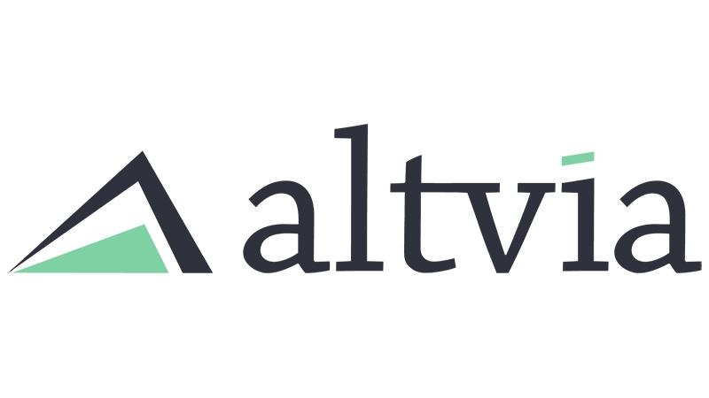 https://si-interactive.s3.amazonaws.com/prod/ai-cio-com/wp-content/uploads/2020/10/02170711/Sponsor-Logo-Altvia.png