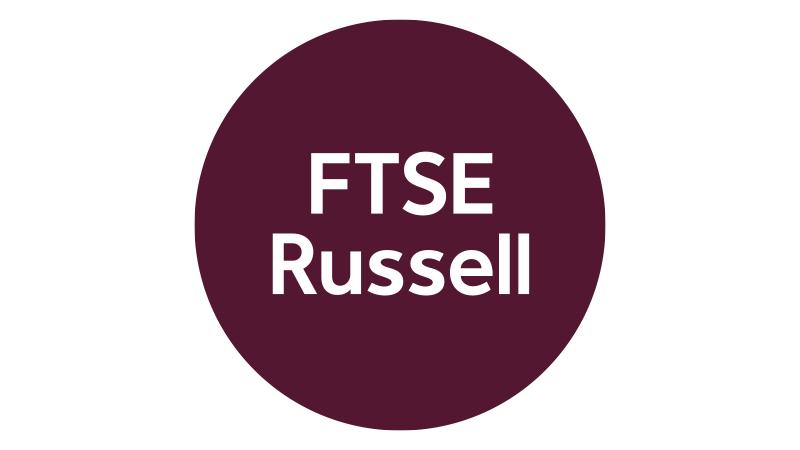 cios20-event-hub-logos-ftse-russell-logo