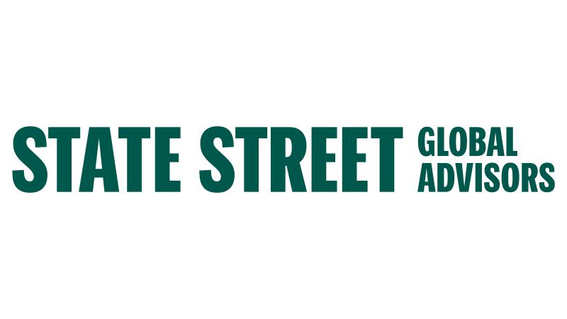 cios20-event-hub-logos-state-street-ga-2