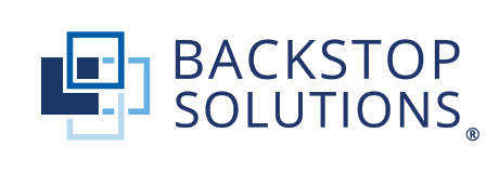 cios20-event-hub-sidebar-sponsor-backstop