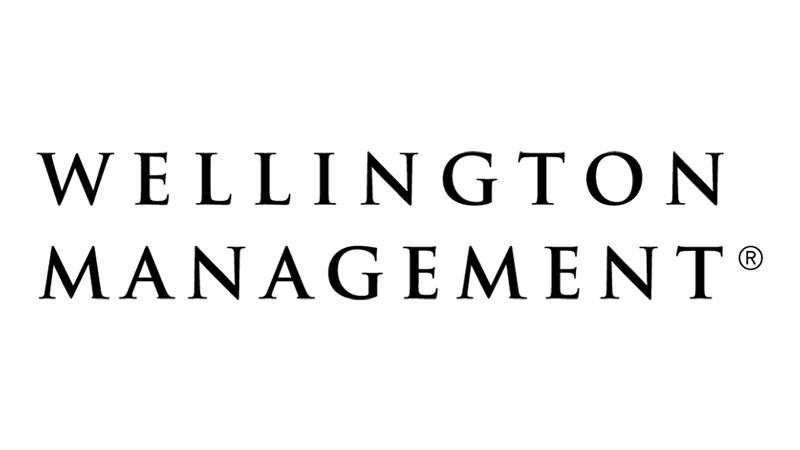https://si-interactive.s3.amazonaws.com/prod/ai-cio-com/wp-content/uploads/2020/11/03154130/Wellington-Management-sponsor-logo.png