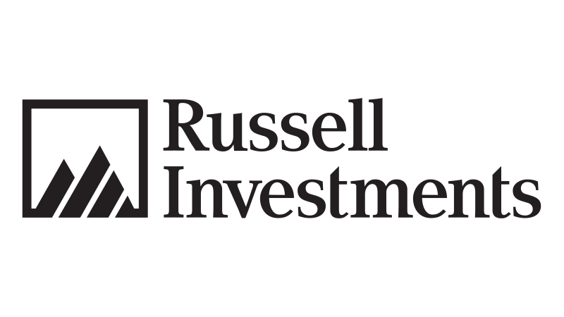 https://si-interactive.s3.amazonaws.com/prod/ai-cio-com/wp-content/uploads/2020/11/24150425/Russell-Investments-Sponsor-Logo.png