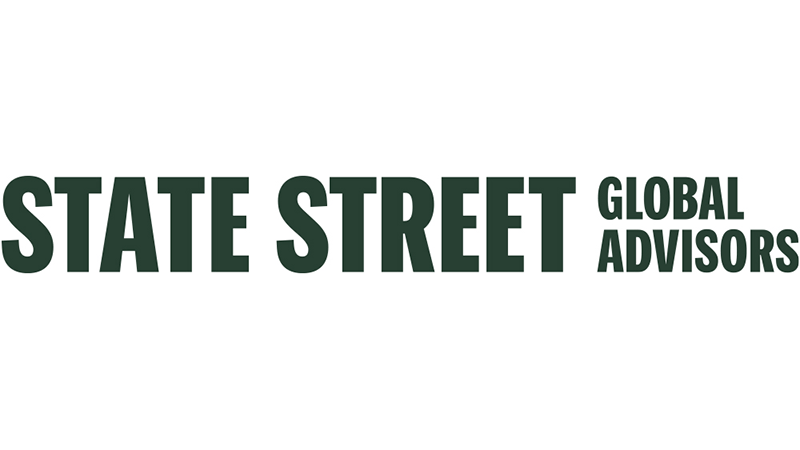 https://si-interactive.s3.amazonaws.com/prod/ai-cio-com/wp-content/uploads/2020/12/01154149/StateStreetGlobalAdvisors_Sponsor_Logo.png