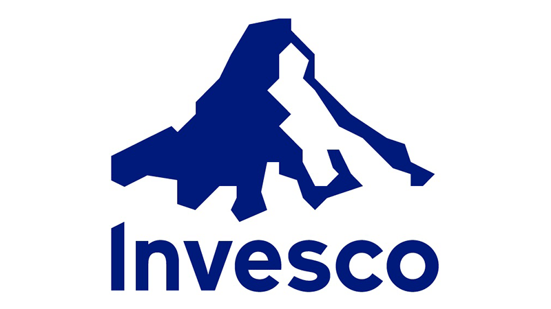https://si-interactive.s3.amazonaws.com/prod/ai-cio-com/wp-content/uploads/2020/12/08105836/Invesco-Sponsor-Logo.png