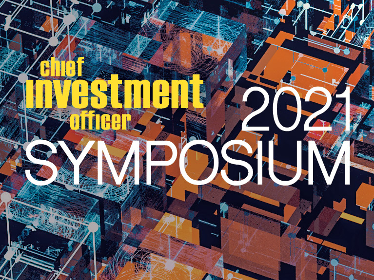 2021 Virtual Chief Investment Officer Symposium