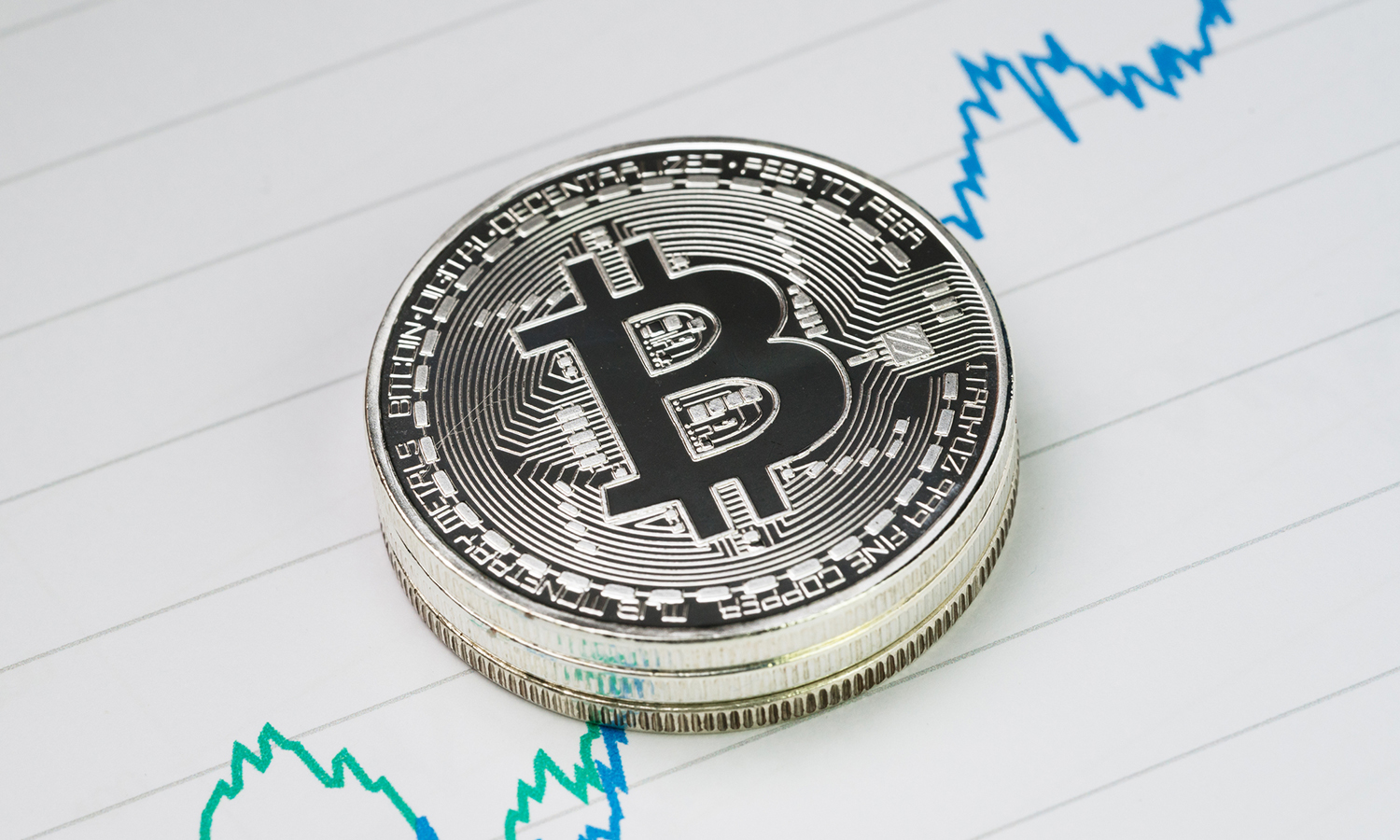 SEC Lawsuit Against Ripple Could Rattle Crypto Exchanges ...