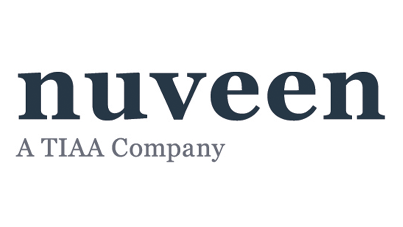 https://si-interactive.s3.amazonaws.com/prod/ai-cio-com/wp-content/uploads/2020/12/29135720/Nuveen-Sponsor-Logo-1.png