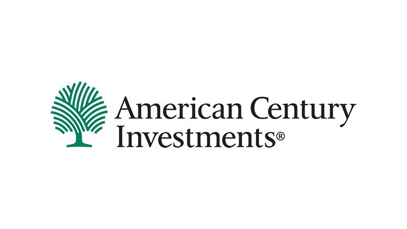 https://si-interactive.s3.amazonaws.com/prod/ai-cio-com/wp-content/uploads/2021/04/07125208/American-Century-sponsor-logo.jpg
