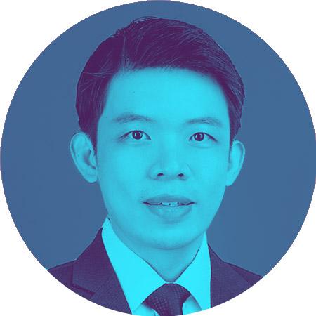 Kif Ho