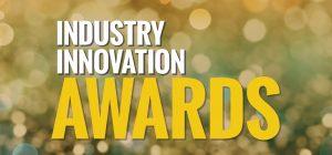 2021 CIO Influential Investors Forum and Industry Innovation Awards Dinner