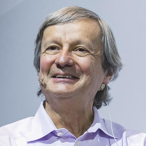 Mario Giannini