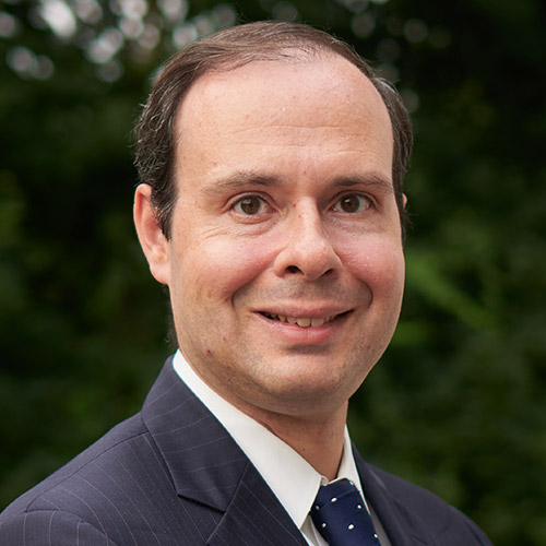 David Tatkow