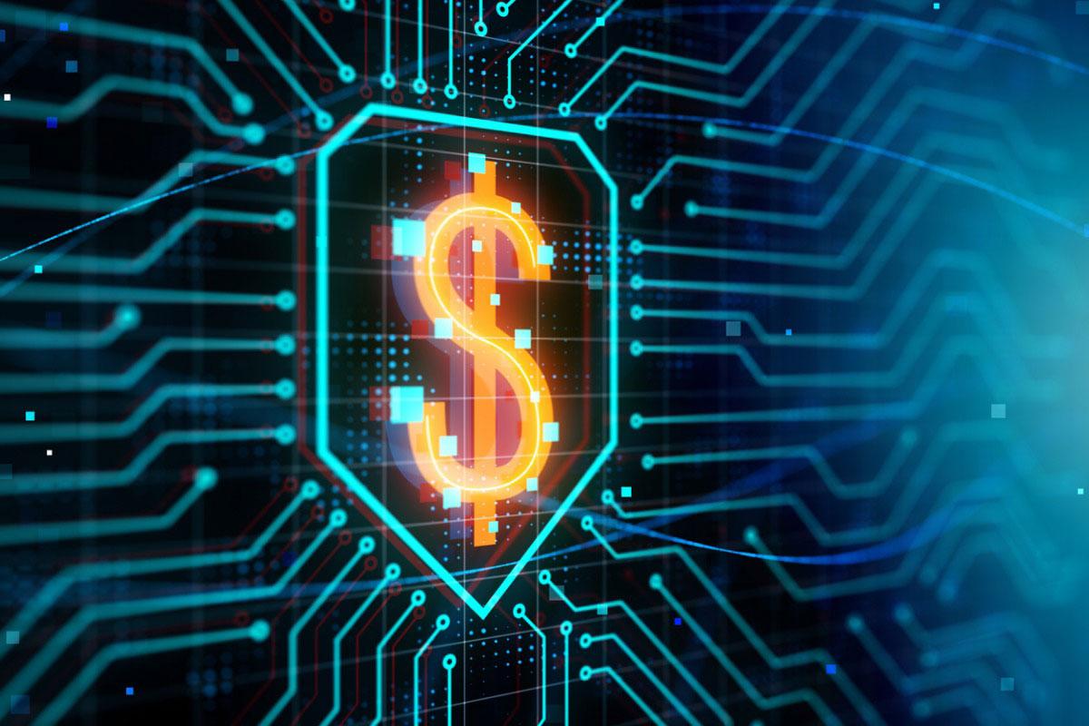 Download Cna Insider 3gp Mp4 Codedwap - Technologieser