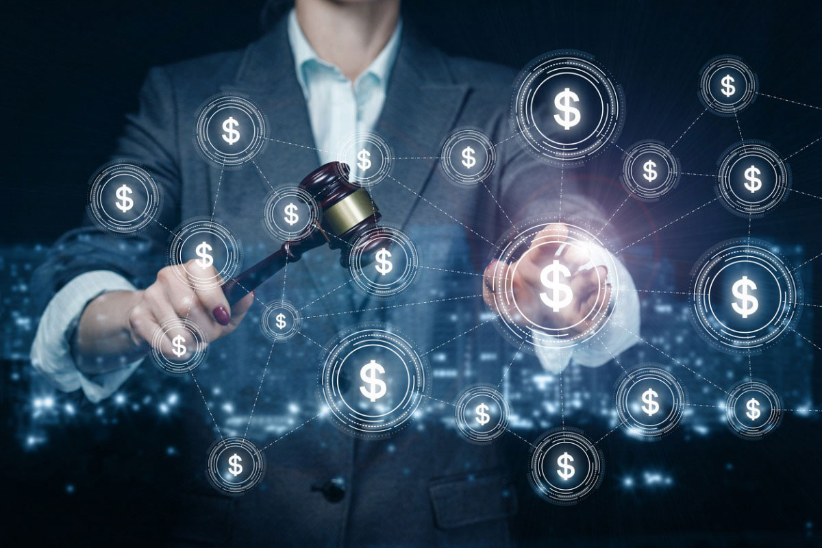 No Plan Safe From ERISA Lawsuits, Chamber of Commerce Warns | Chief Investment Officer