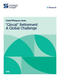"""Glocal"" Retirement: A Global Challenge"
