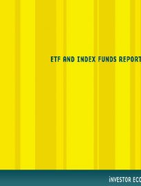 ETF and Index Funds Winter 2013 Quarterly Report