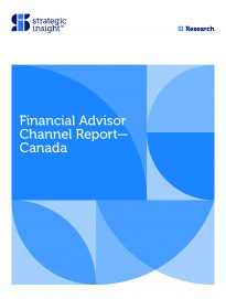 Financial Advisor Channel Report Summer 2017