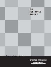 The Fee-based Winter 2007 Semi-annual Report