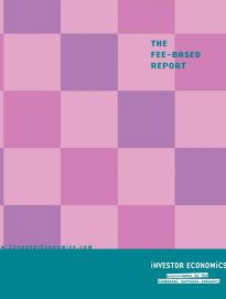 The Fee-based Summer 2011 Semi-annual Report