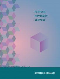 Fintech Advisory Service Summer 2016