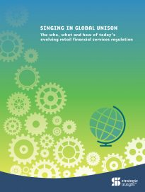 Global Regulations – Singing in Global Unison
