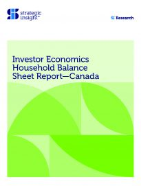 Household Balance Sheet 2017 Report