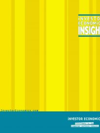 Insight February 2013 Monthly