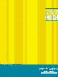 Insight November 2012 Monthly