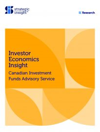 Investor Economics Insight January 2018 Annual Review