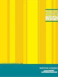 Insight January 2012 Annual Industry Review