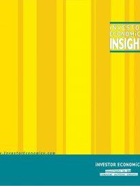 Insight September 2012 Monthly Update