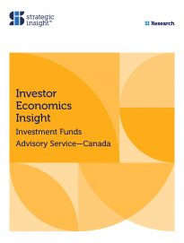 Investor Economics Insight April 2019