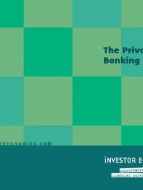 Private Banking Report